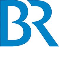 BR-Logo_200