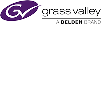 GrassValley_Logo_200