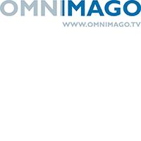 Logo_Omnimago_200