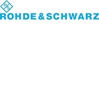 Rohde_Schwarz_Logo_200