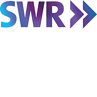 SWR_Logo_RGB_200