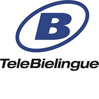 Telebielingue_Logo_200