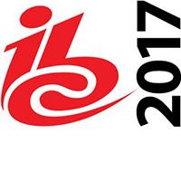 ibc-2017_200