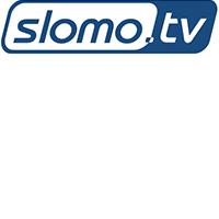 slomotv_200