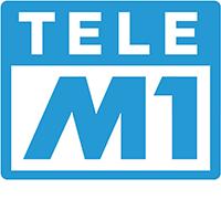 teleM1_logo_200