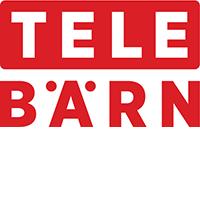tele_baern-logo_200