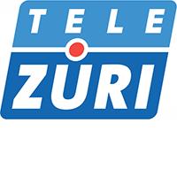 telezueri_200
