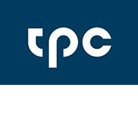 tpc_200