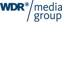 wdr_mediagr_logo_200
