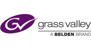 GrassValley_Logo_RGB-bigger-background